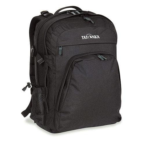 Сколько должен весить ранец (рюкзак) первоклассника?